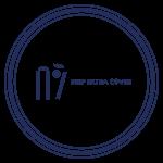 Color logo – no background