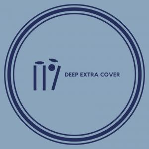 Deep Extra Cover