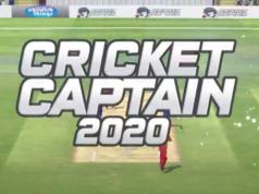 Fantasy Cricket Captain Sussex
