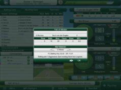 Fantasy Cricket Captain ep6
