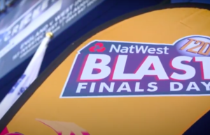 T20 Finals Day